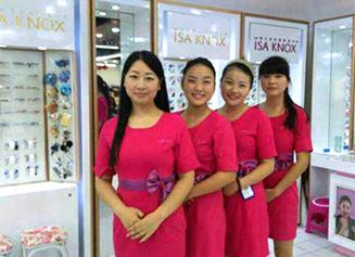 napa_stores_05.jpg