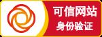 logos_standard.png